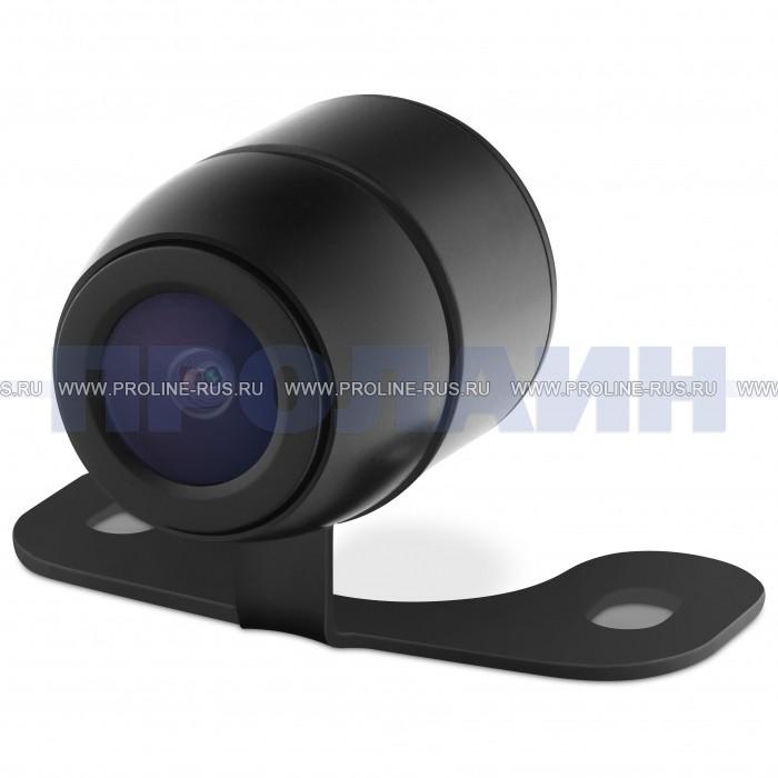 Автомобильная камера Proline PR-C2038A