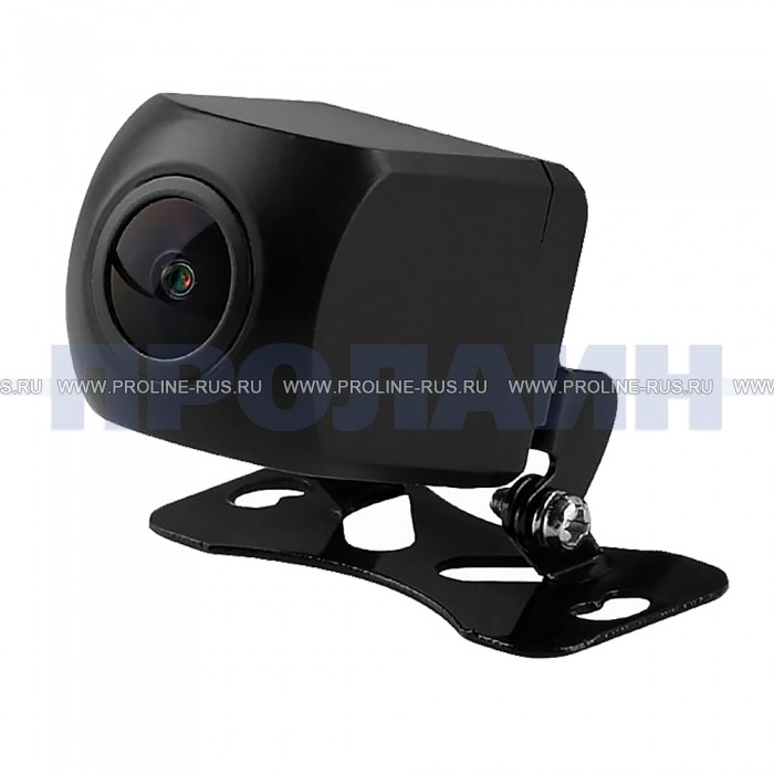 Автомобильная камера Proline PR-C2048A