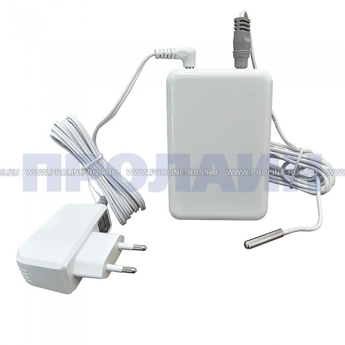 GSM-контроллер управления питанием SimPal-D310