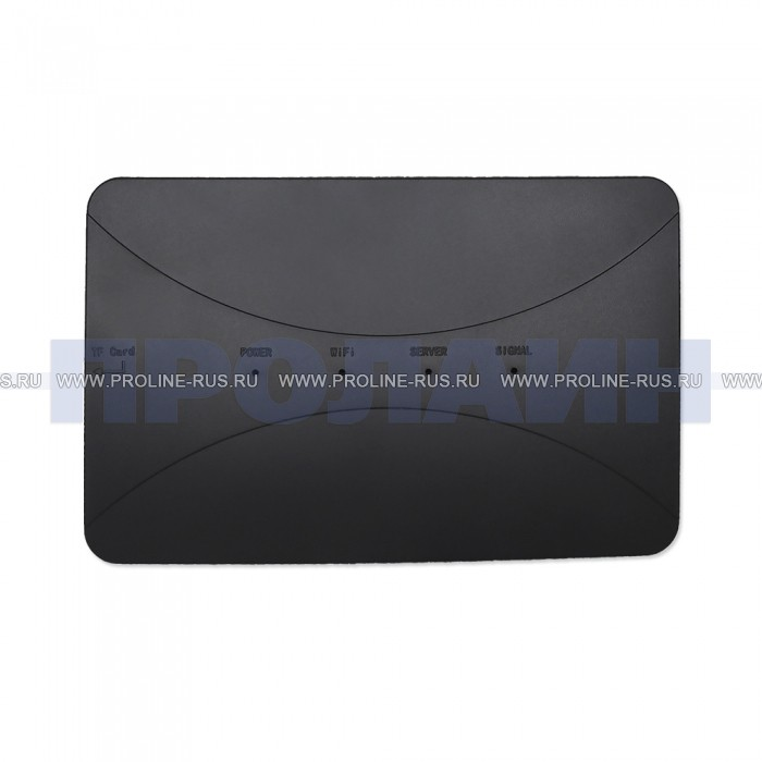 IP WiFi Box для видеодомофона Proline DWF-J301BOX