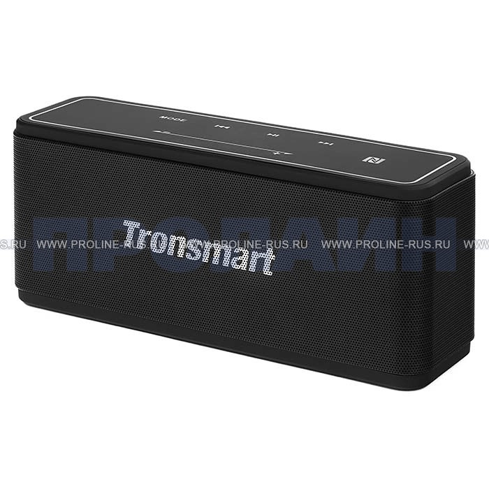 Tronsmart Element Mega Black