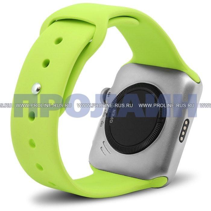 smart-watch-dm09
