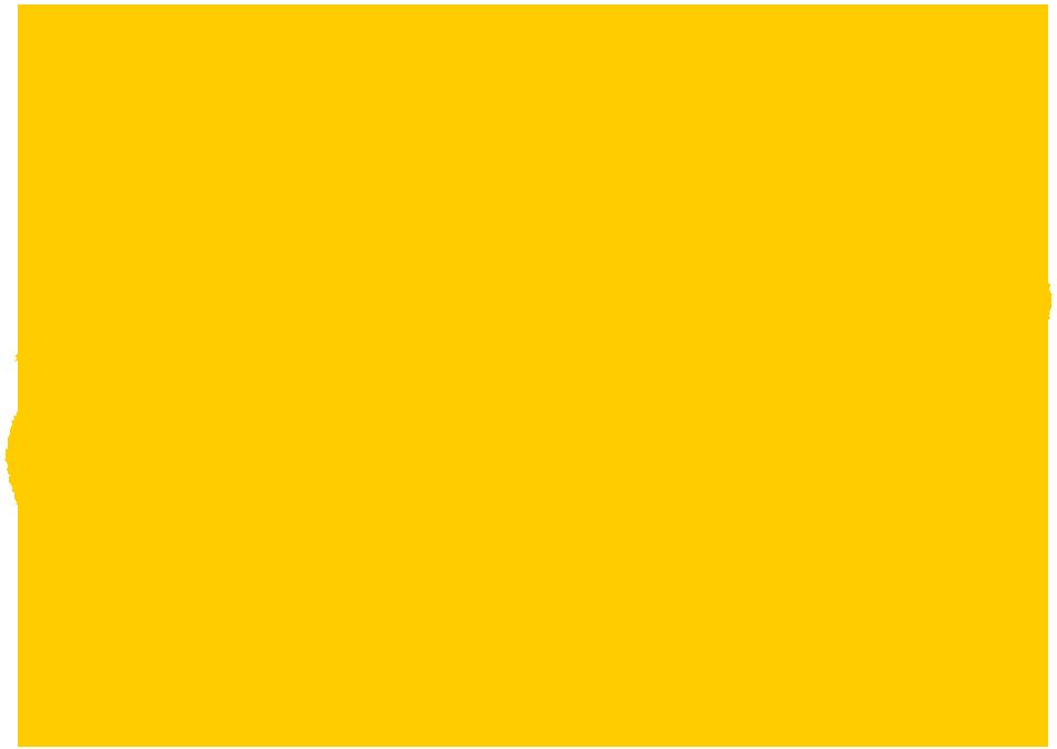 https://cdn.proline-rus.ru/4174b/a2d42/dostavka/4.png