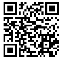 QR код для скачивания
