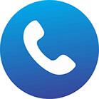 Совершение звонков