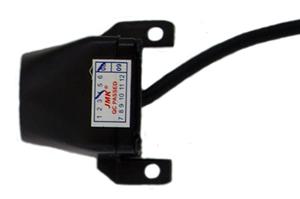 Особенности видеокамеры JK-123C
