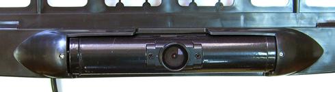 камера заднего вида JMK JK-129T CMOS
