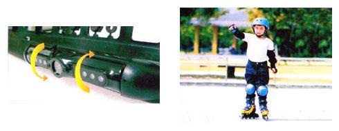 JMK JK-129T CMOS