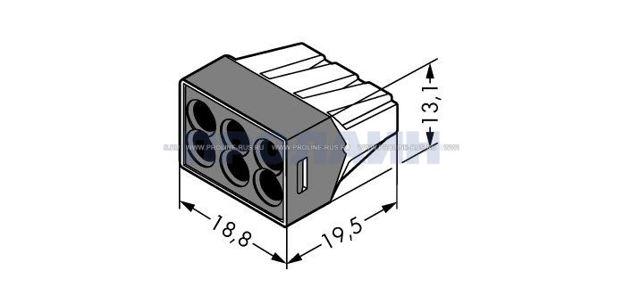 773-106