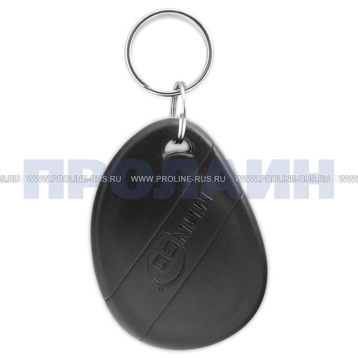 Электронная метка Брелок EM-Marine Mango черный