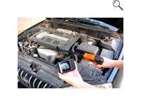 Инспекционная камера c Wi-Fi Proline PR-GD8723