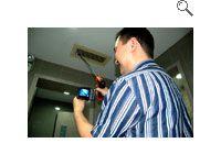 Инспекционная камера Proline PR-GL9008