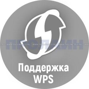 IP камера Proline PR-NC223W-IR