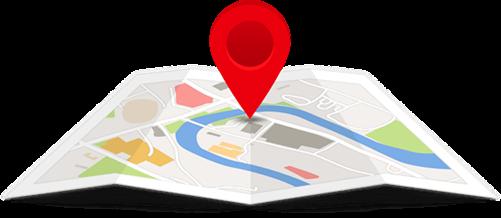 Точный контроль над часами с помощью GPS датчика