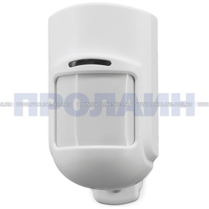 Датчик движения для IP-камер Proline HWA-PIR