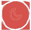 Xiaomi Mi Band 3 icon