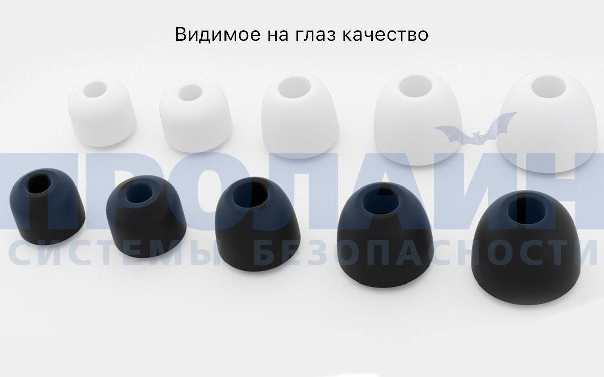 Xiaomi Mi Sport Bluetooth Headset Black