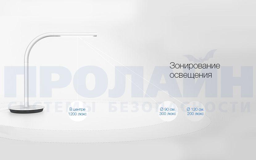 Xiaomi Philips EyeCare 2