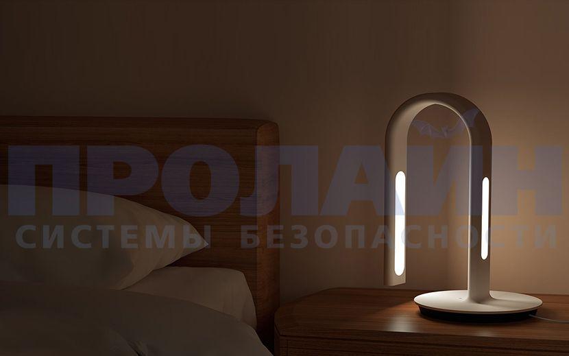 настольной лампы Xiaomi Philips 2