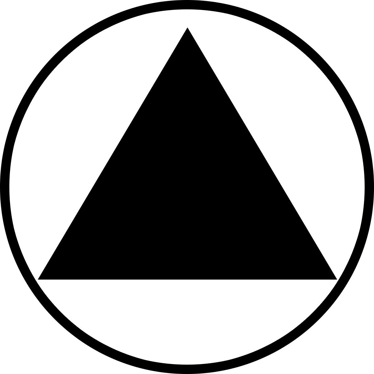 Бита Triangle: 2.3