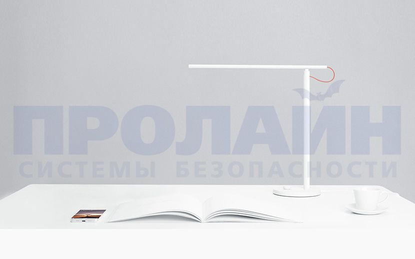Xiaomi YEELIGHT LED Desk Lamp