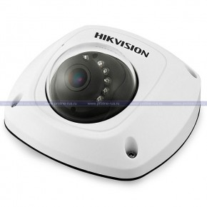 HIKVISION DS-2CD2532F-IS 2.8mm