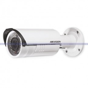 HIKVISION DS-2CD2632F-IS 2.8-12mm