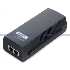 PSE802G POE Injector