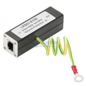 LRS01-E100
