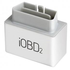 iOBD2 WIFI