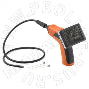 Proline PR-8803AL