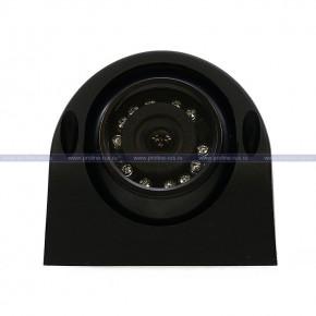 Proline PR-SV601-12IR