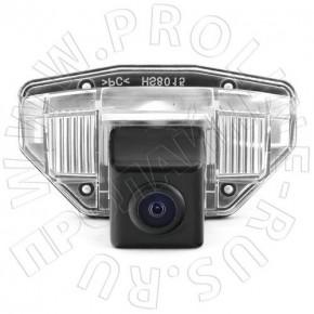 Proline PR-8017HND