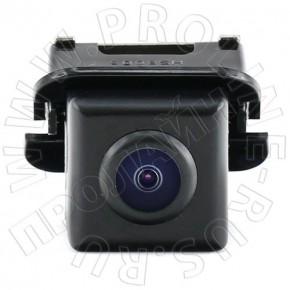 Proline PR-8005TYT