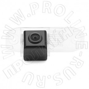 Proline PR-8048VLV