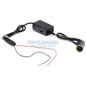 Power Magic PC-120100CC