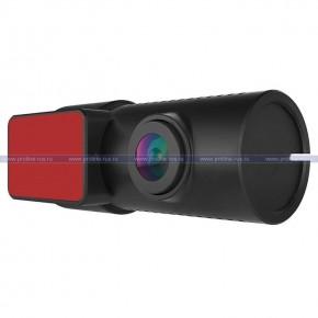 Дополнительная камера для BlackVue