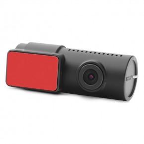 камера для BlackVue