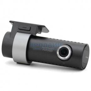 BlackVue DR500GW-HD WiFi