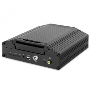 Proline PR-MDVR9308HDD+SD