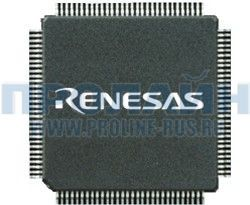 Процессор для блоков AirBag без Crash 98221 FG110