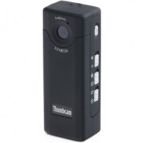 BOSCAM HD Thumbcam