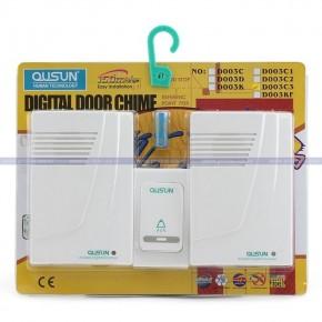 QUSUN D003С3 DC