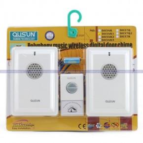 QUSUN D034K1 DC