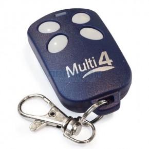 Multi4