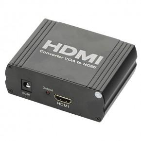 Proline PR-VGA2HDMI