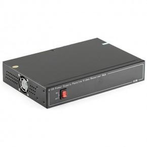 Folksafe FS-4504VPS 12VDC