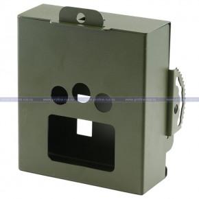 Suntek BOX HT-002 Series