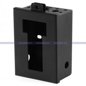 Acorn BOX LTL-5210 Series