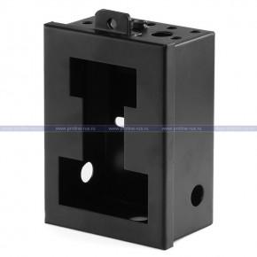 Acorn BOX LTL-5310 Series